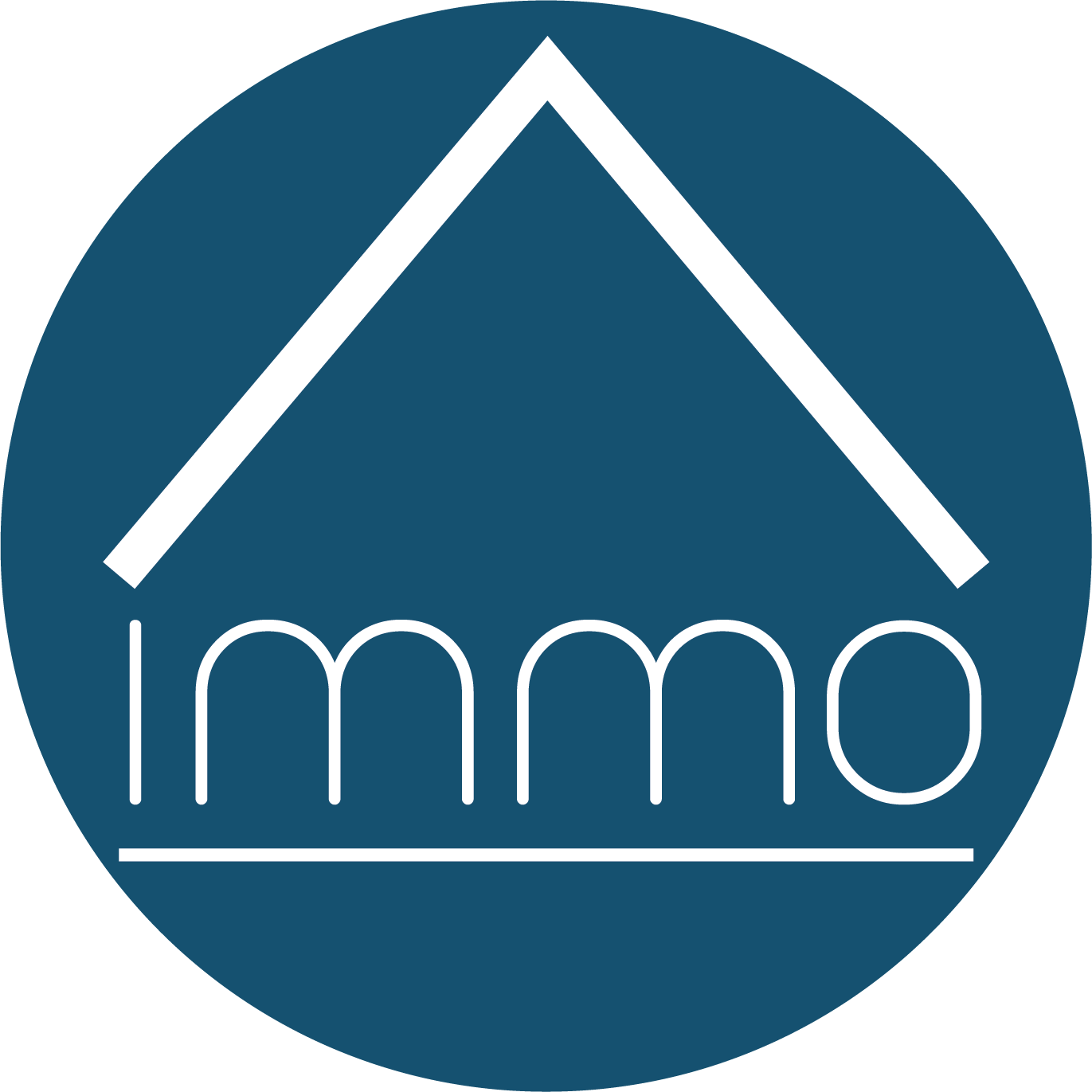 VIMMO IMMOBILIER